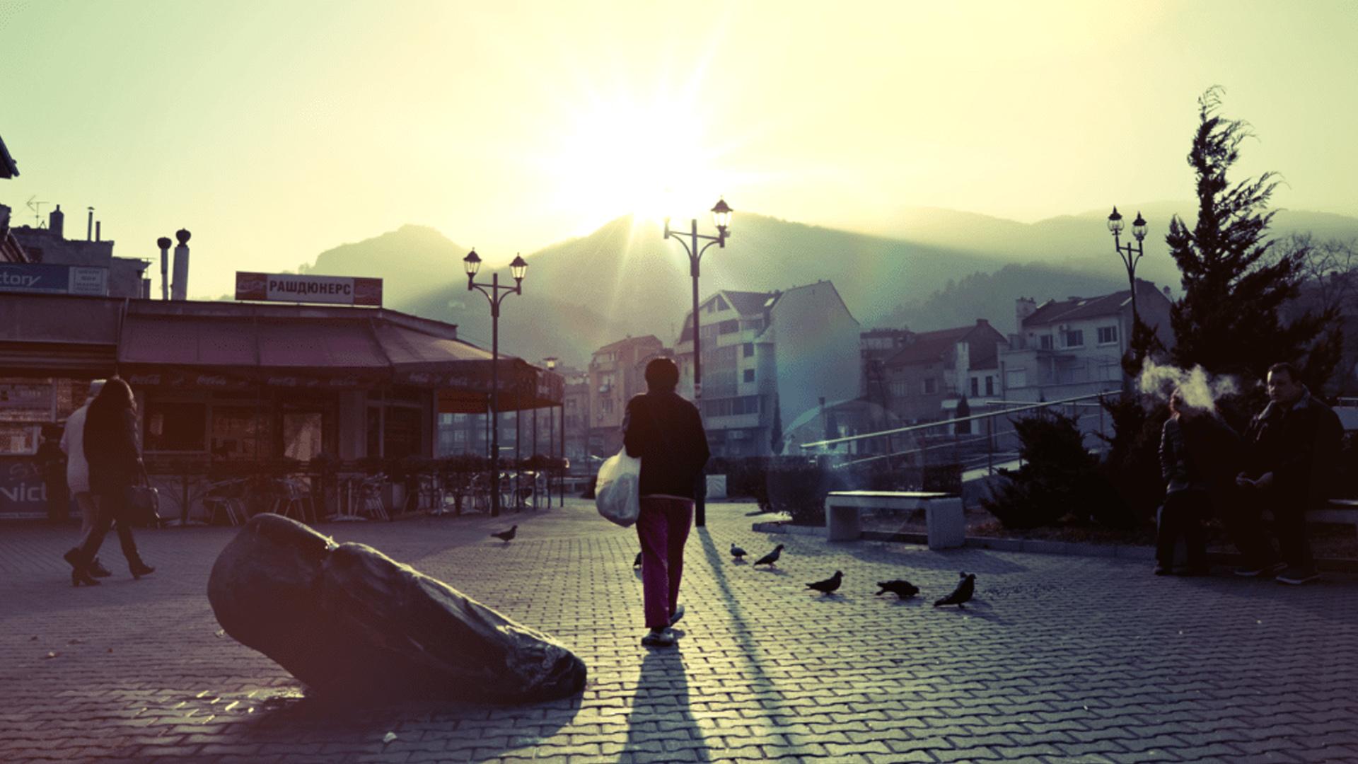 Assenovgrad, Bulgaria 2013